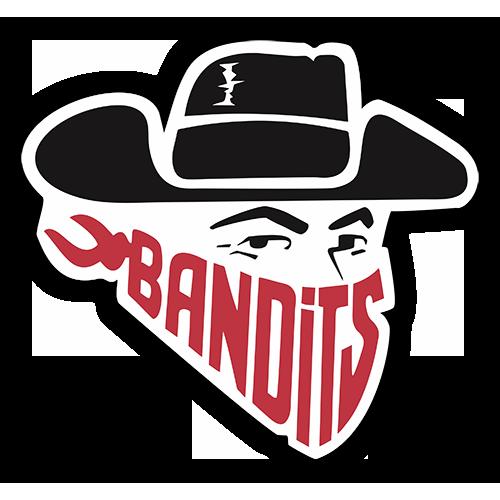 Bandits-500