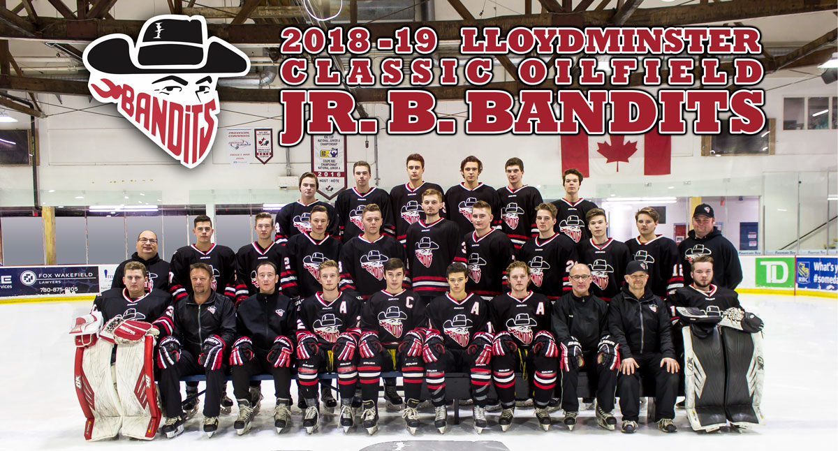 2018-2019-TEAM-PHOTO-WEB